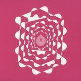Liverpool International Festival of Psychedelia Presents Pzyk, Vol. 1 [CD]