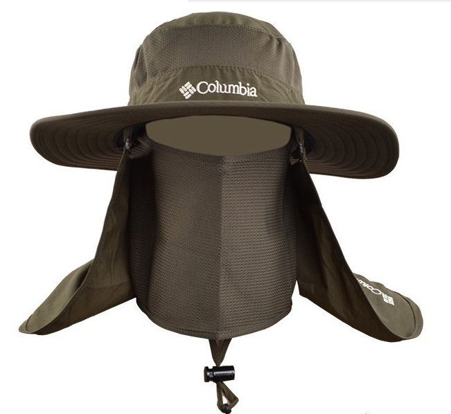 17 best ideas about fishing hats on pinterest photo for Best fishing hat