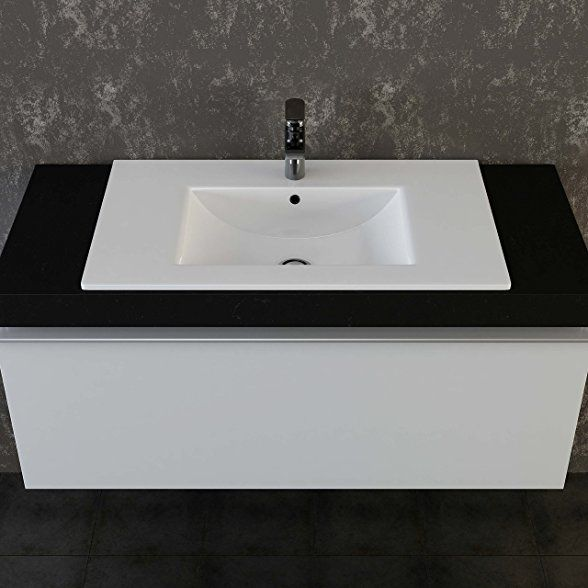 22 best Bathroom images on Pinterest 25th birthday, Basin sink - küche waschbecken keramik