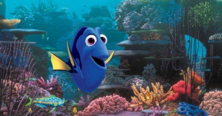 """Será el 17 de Junio del 2016 cuando podremos finalmente disfrutar de la secuela de """"Buscando a Nemo"""" que curiosamente se llamará """"Buscando a Dory"""", millones de niños y no tan chicos disfrutaron de esta animación y el personaje de Dory fué uno de los más aclamados por el público. Ellen DeGeneres es quien da voz a esta simpática pecesita y fué ella quien tuvo el honor de presentar el primer trailer oficial que nos permite divagar sobre lo que tratará la película."""
