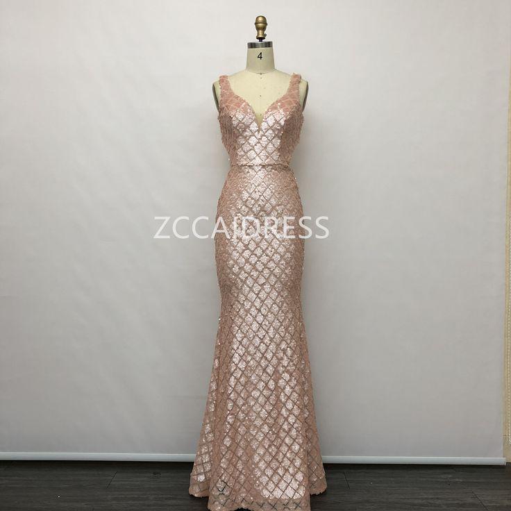https://www.instagram.com/   Formal dresses, Fashion, Prom