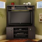 FREE SHIPPING! Shop Wayfair for dCOR design Contemporary Entertainment Center - Great Deals on all Furniture products with the best selection to choose from!