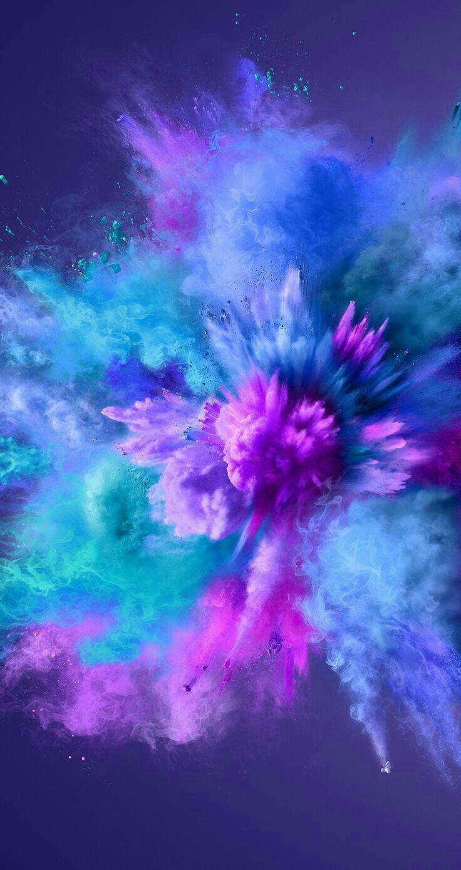 Epingle Par Laetitia Sur Sparkle Purple Jolis Papiers Peints Fond D Ecran Sympa Fond Iphone