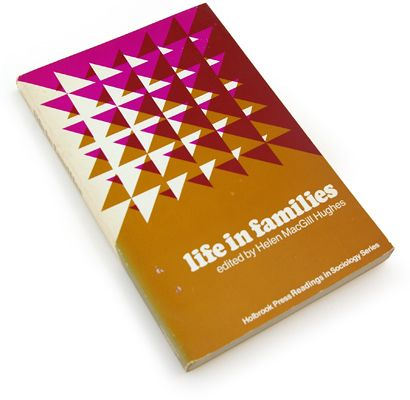 graphic design and book jacket analysis Assignments graphic design 1 write a 3 to 4 paragraph essay exploring the history and analysis of the logo on a great book jacket design can give a.
