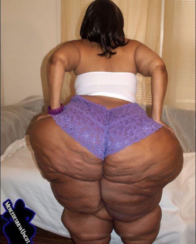 Nude girl mercedes bbw thighs dick sucking woman