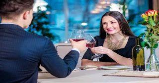 lb news: رفضت مواعدته ثانية... فطالبها بدفع ثمن المشروب