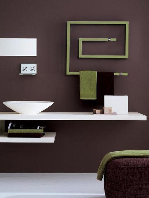 Die besten 25+ Design badheizkörper Ideen auf Pinterest - design heizkorper minimalistisch