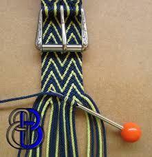 """Képtalálat a következőre: """"ply split braiding tutorial"""""""