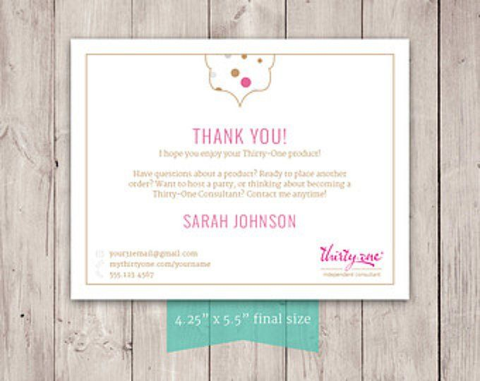 thirty-one coupon sheets