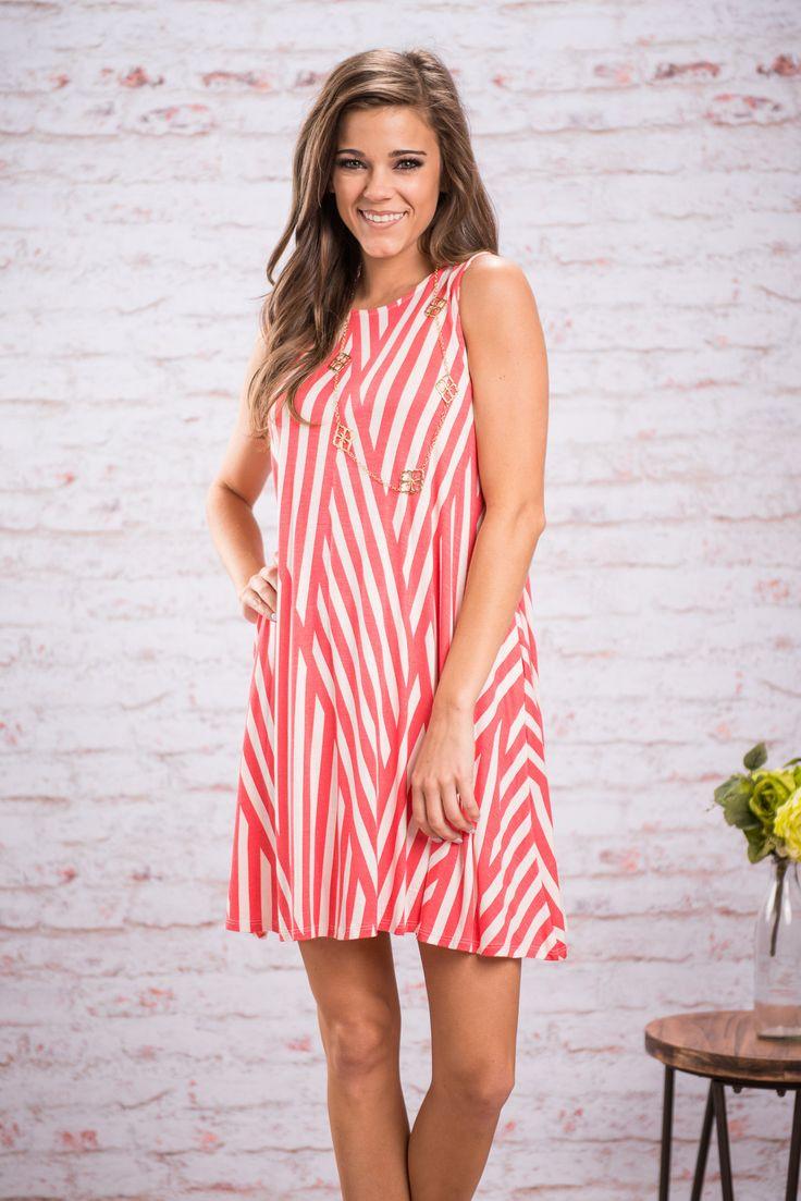 9 mejores imágenes de Dresses en Pinterest | Moda femenina, Falda ...