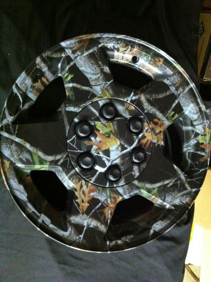 17 Best Images About Hydrographics On Pinterest Pistols