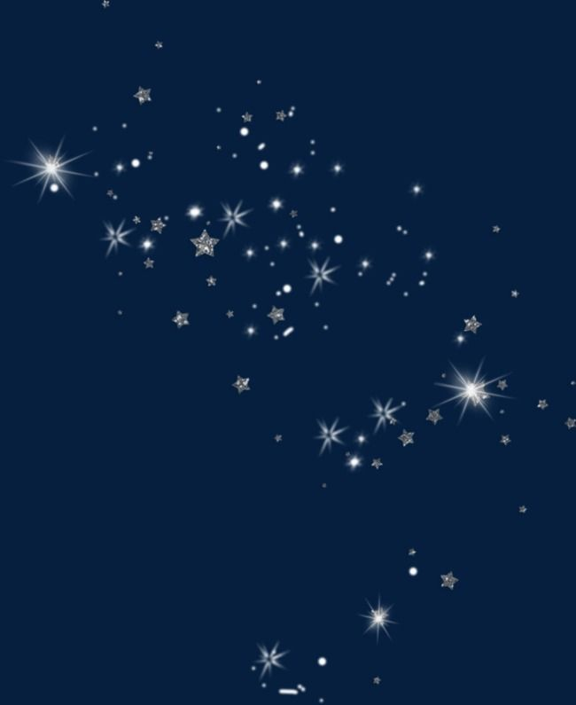 Twinkle Twinkle Little Star Png And Clipart Twinkle Twinkle Little Star Twinkle Twinkle Little Star