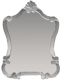 Bordelli Mirror . A Block and Chisel Product.