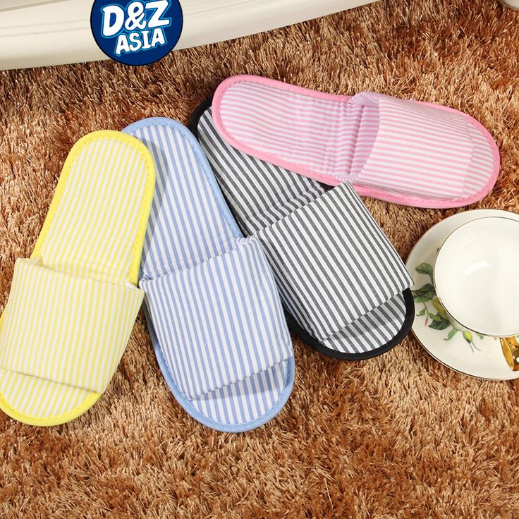 $119.23 (Buy here: https://alitems.com/g/1e8d114494ebda23ff8b16525dc3e8/?i=5&ulp=https%3A%2F%2Fwww.aliexpress.com%2Fitem%2F10-pairs-lot-air-travel-slippers-folding-outdoor-slippers-hotel-slippers-non-disposable-slippers-couple-slip%2F32785421033.html ) 10 pairs/lot air travel slippers folding outdoor slippers hotel slippers non disposable slippers couple slip thickened specials for just $119.23