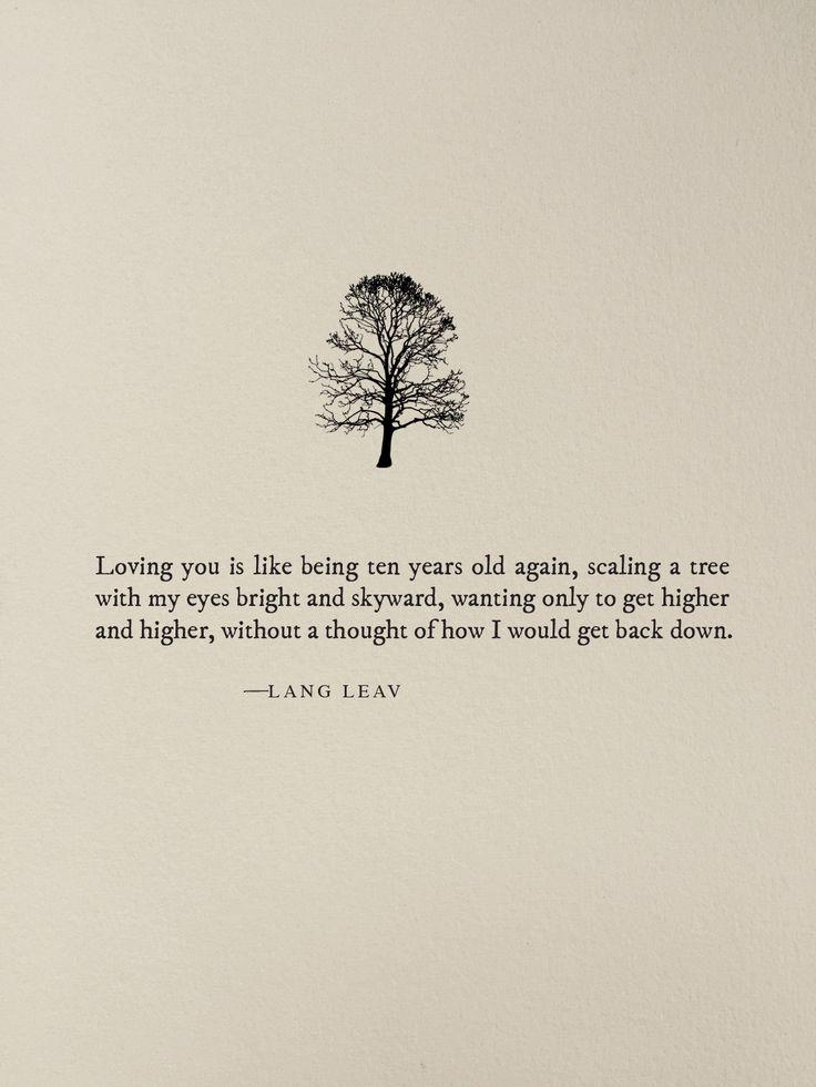 Buchstabensalat, Das Bin Ich, Süße Ideen, Weisheiten, Zitat, Schöne  Gedanken, Wahre Worte, Freundschaft, Weise