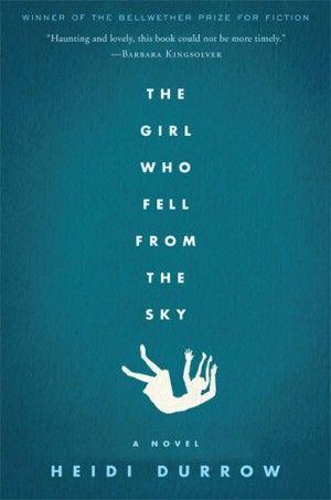 kreativterv: Book cover design selection by Hensher
