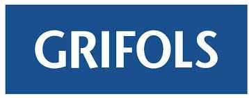 #Grifols #industria #quimica #Bolsa de #empleo #trabajo #feina http://www.grifols.com/es/web/international/working-at-grifols/careers-opportunities