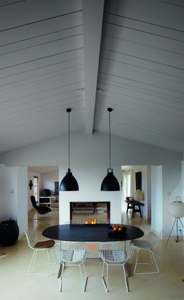 68 best Au Chaud dans la Maison images on Pinterest Home ideas