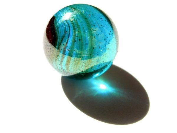big marble - Google zoeken