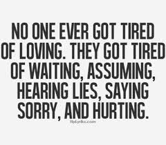 Image result for quotes about lying