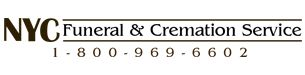 Direct Cremation & Funeral http://www.yellowpages.com/brooklyn-ny/mip/nyc-funeral-and-cremation-service-inc-495307265  See all the excellent 5 star reviews for NYC Funeral & Cremation Service Inc.