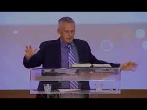 ▶ The Incorruptible Seed Of Loyalty - Part 2 - YouTube