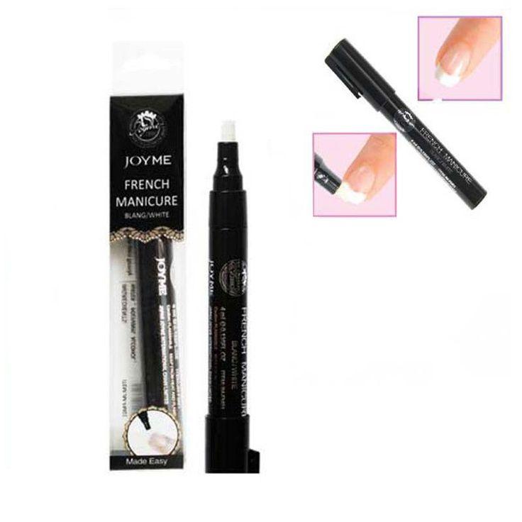 Fashion Nails Tools 12colors Nail Art Polish Pen For: 25+ Beautiful Nail Art Pen Ideas On Pinterest