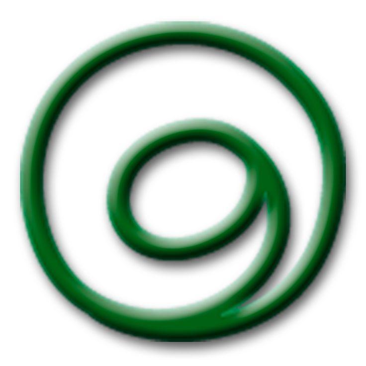 Google Image Result for http://www.carolinaheartstrings.com/wp-content/uploads/2012/01/gratitude_symbol_large.jpg  symbol for gratitude