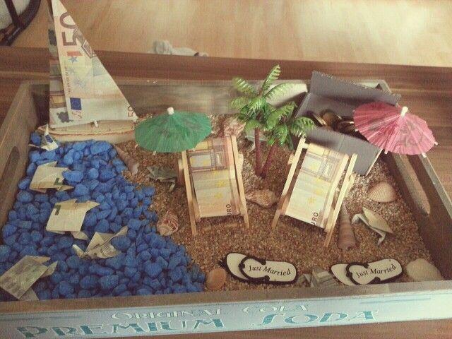 Hochzeitsgeschenk selbst gemacht gift ideas pinterest - Geschenkideen polterabend ...