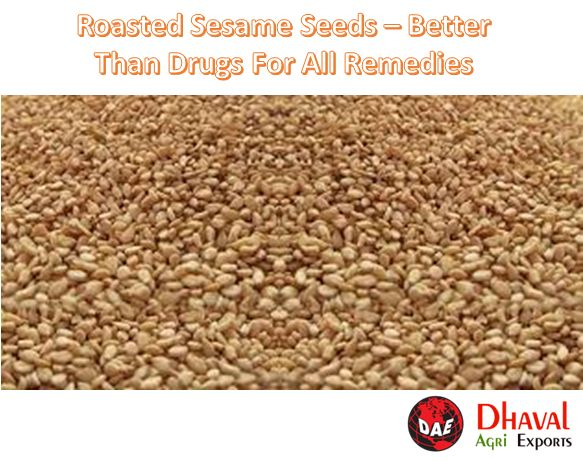 #Roasted #sesame #seeds nutrition facts and avoid medicine for drugs