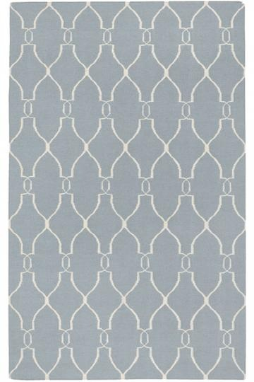 argonne rug home goodsarea rugs