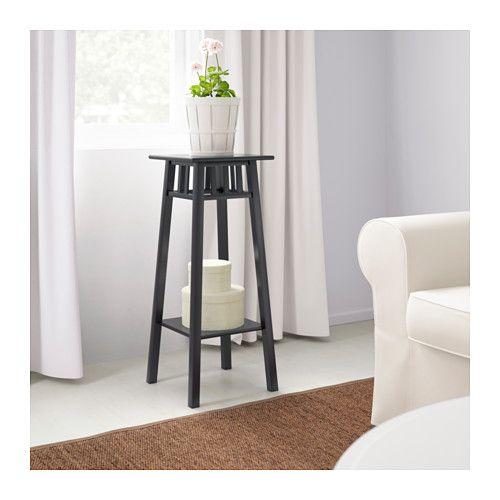 17 best ideas about piedestal on pinterest pi destal. Black Bedroom Furniture Sets. Home Design Ideas