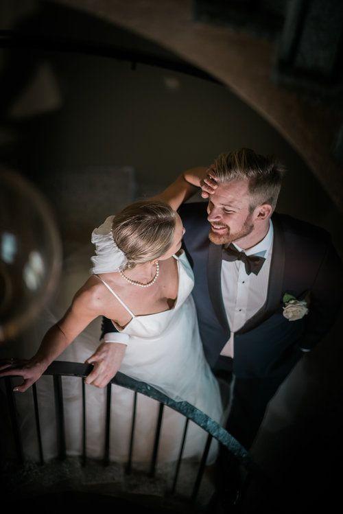Pixlight-bryllup-Ingrid-Magnus1296.jpg