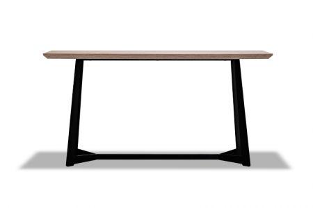 Jasper Sofa Table