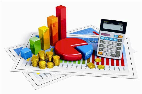 Se llama presupuesto al cálculo y negociación anticipada de los ingresos y egresos de una actividad económica personal, familiar, un negocio, una empresa, una oficina