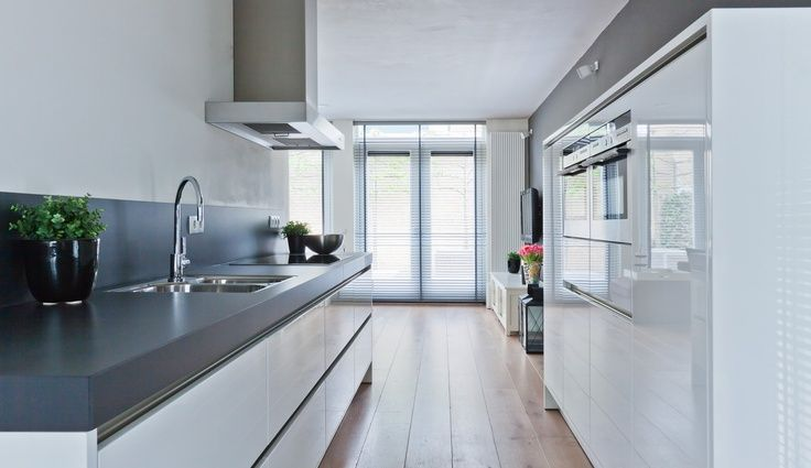 Greeploze Keuken Siematic : 17 Best images about SieMatic on Pinterest Modern