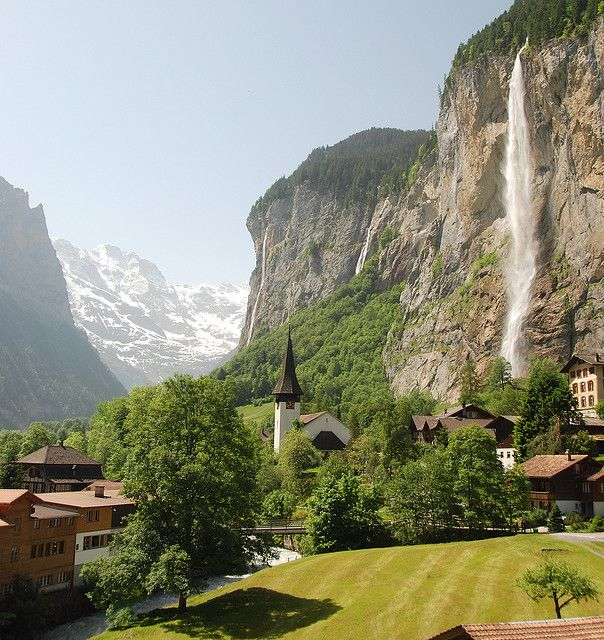 риком его прикольные картинки про поездку в швейцарию ремонте бревенчатого дома