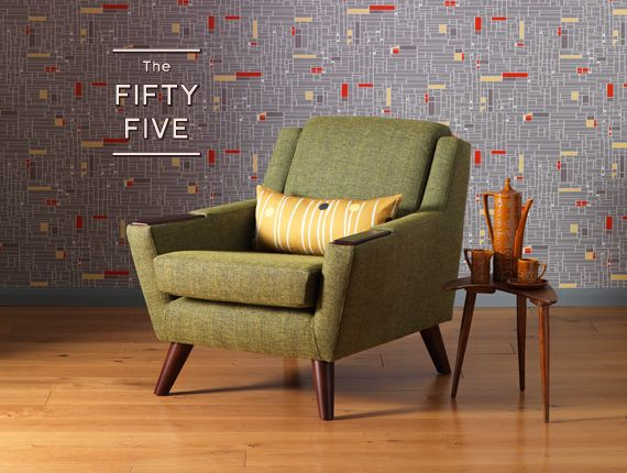 G Plan Vintage | Collections | The Fifty Five