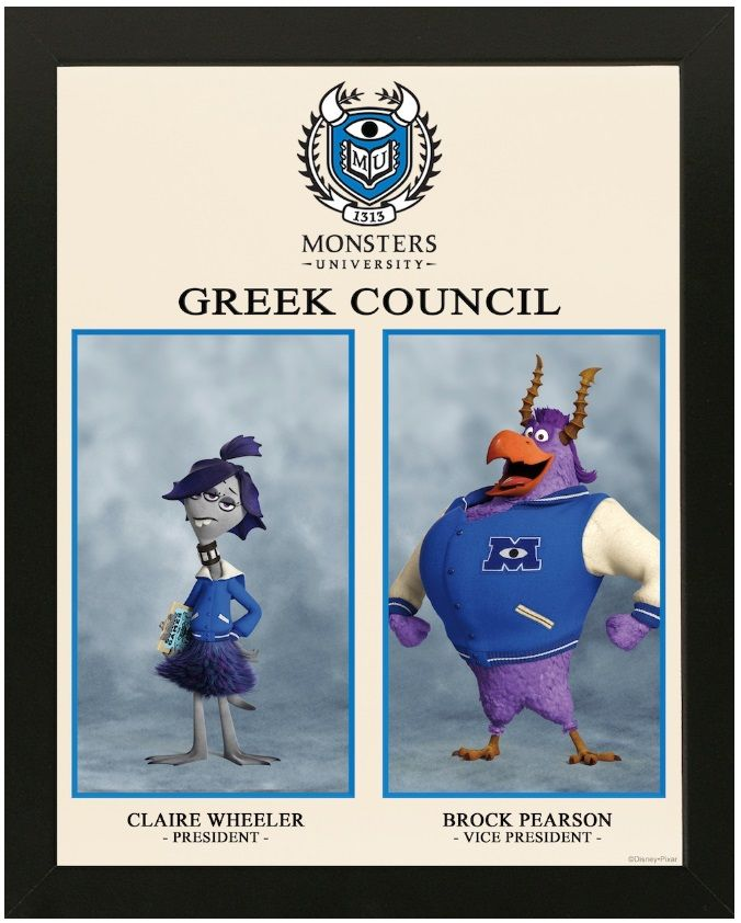 nyit meet the greeks movie