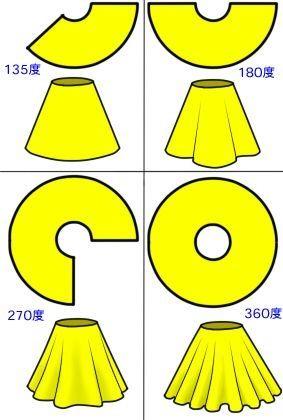 116543936_large_7836cba04798869ed046f9f99c3e6ce9.jpg (283×420)