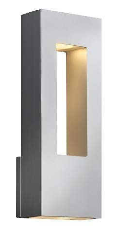 Contemporary Outdoor Lighting Simple 39 Best Outdoor Light Fixtures Images On Pinterest  Exterior Light Review