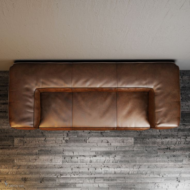 Fulham Leather Sofa 3d Obj Matador Nutmeg | For The Home | Pinterest |  Leather Sofas, Fulham And Townhouse