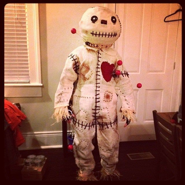 1000 ideas about voodoo doll costumes on pinterest