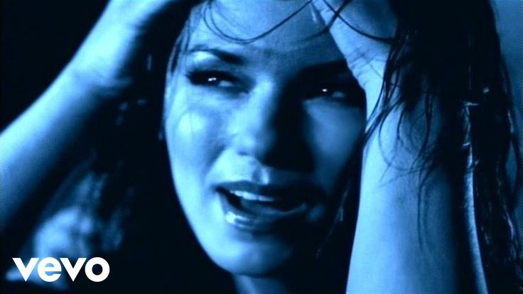 Music video by Shania Twain performing You're Still The One. (C) 1998 Mercury Records, a Division of UMG Recordings, Inc. -------------------------------------- Sept 2016 #nostalgia
