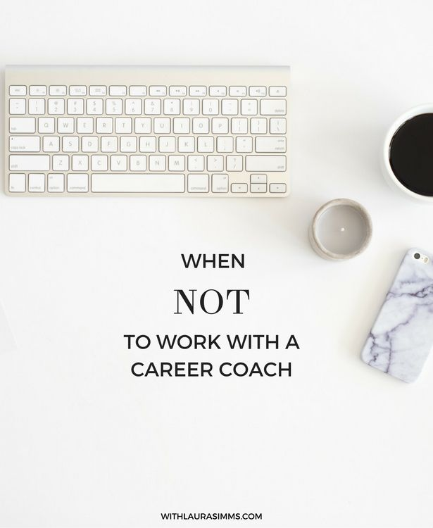 25+ unique Career coach ideas on Pinterest Career planning, Best - career change cover letter