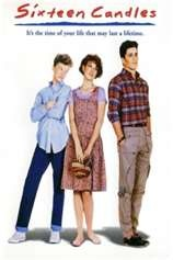 Great movie and another John Hughes Classic!    http://sharetv.org/movies/sixteen_candles_1984