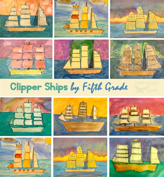 Clipper-Ships-by-Deep-Space-Sparkle.png (650×700)