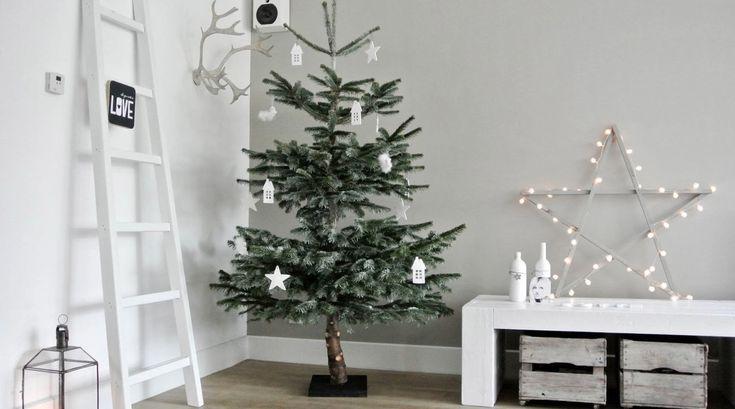 74 besten weihnachten bilder auf pinterest weihnachten. Black Bedroom Furniture Sets. Home Design Ideas