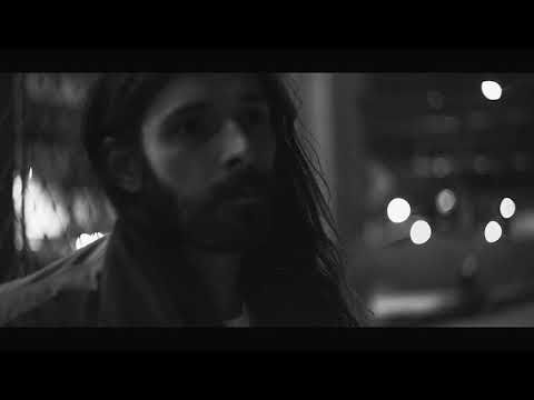 Robert Earl Thomas // What Am I Gonna Do - YouTube