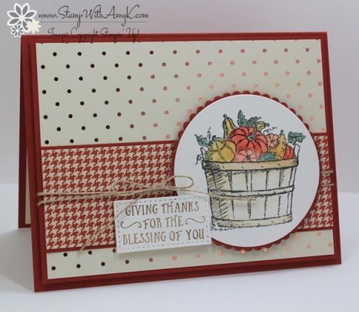 basket-of-wishes-stamp-with-amy-k